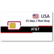 美加上網卡15天吃到飽 - 可分享