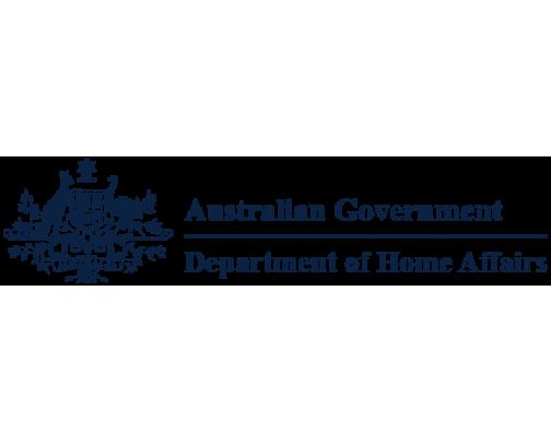 澳洲打工度假簽證教學 / 代辦